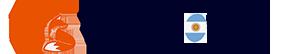 Foxbonus Argentina Logo