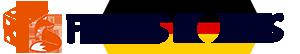 Fuchsbonus Logo