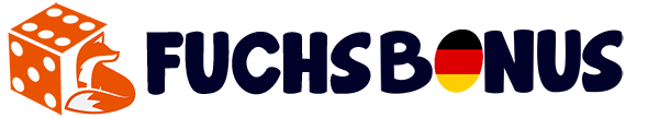 fuchsbonus logo 600