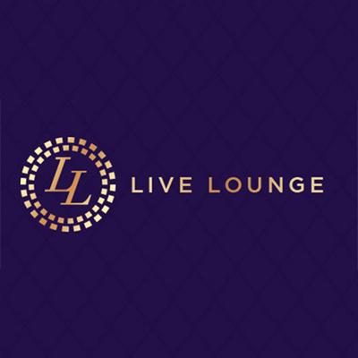 live lounge fuchsbonus