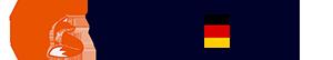 Foxbonus Deutschland Logo