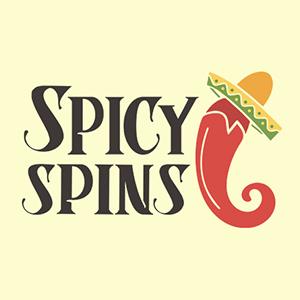spicyspins espana top pick spain