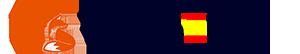 Foxbonus España Logo