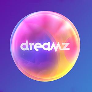dreamz renardbonus logo