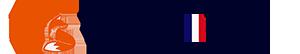 Foxbonus France Logo