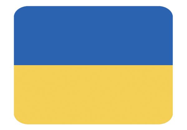 foxbonus ukraine flag
