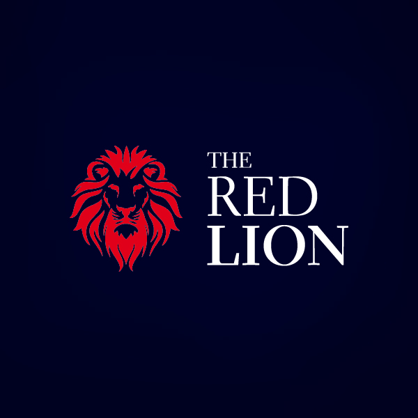 red lion top pick mailer
