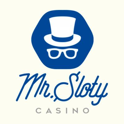 mrsloty casino top pick mailer