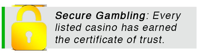secure gambling mobile foxbonus