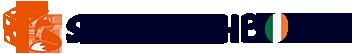 Sionnachbonus Logo