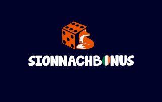 sionnachbonus featured image