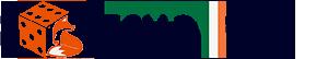 Foxbonus Ireland Logo