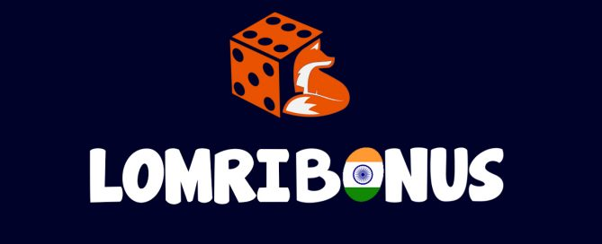 lomribonus featured image