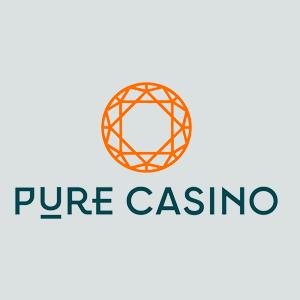 pure casino lomribonus