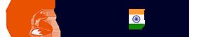 Foxbonus India Logo