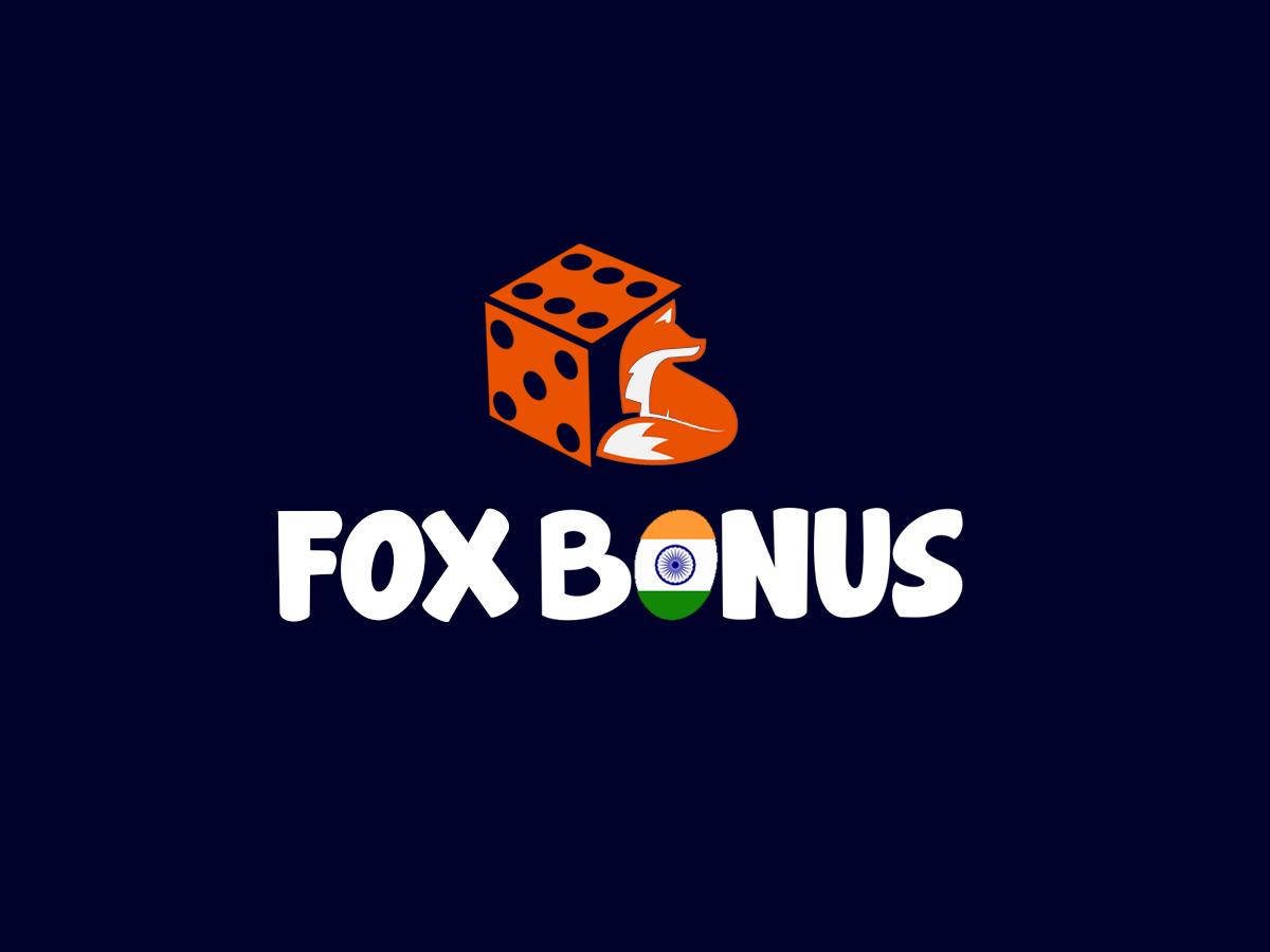 Foxbonus india featured image