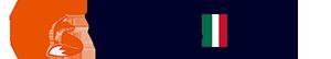 Foxbonus Italia Logo