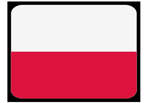 Polish flag2