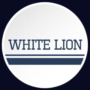 white lion foxbonus
