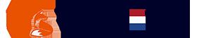 Foxbonus Nederland Logo