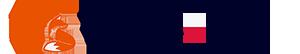 Foxbonus Poland Logo