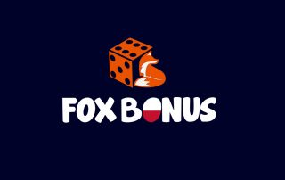 fox bonus poland featured image