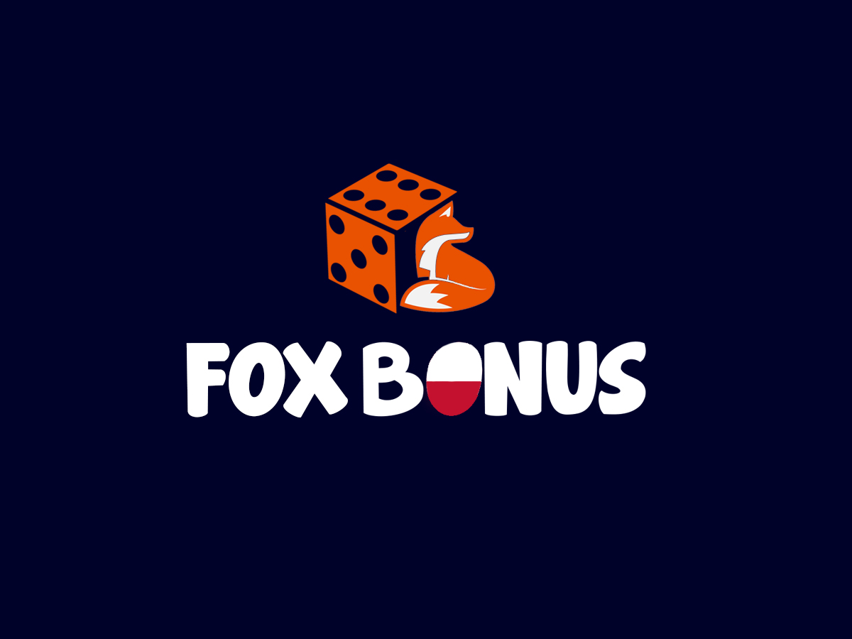 fox bonus poland featured image
