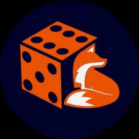 foxbonus logo circle