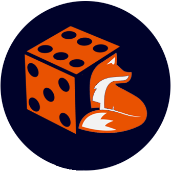 foxbonus.com free spins
