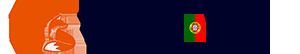 Foxbonus Portugal Logo