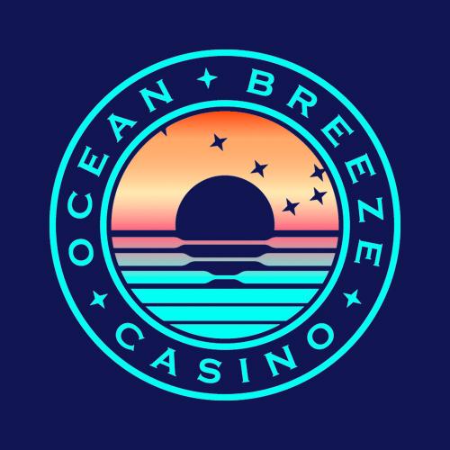 ocean breeze top pick