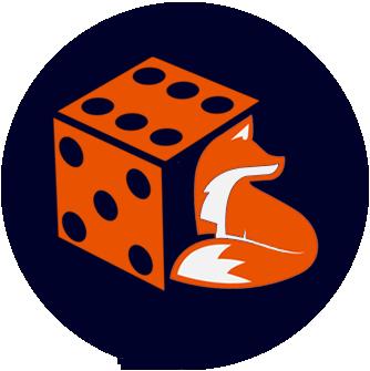 foxbonus online casinos