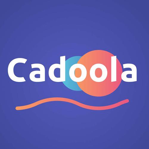 cadoola foxbonus