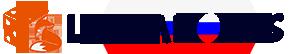Lisaabonus Logo