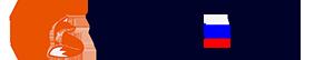 Foxbonus Russia Логотип