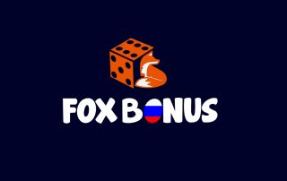 Foxbonus russia featured image