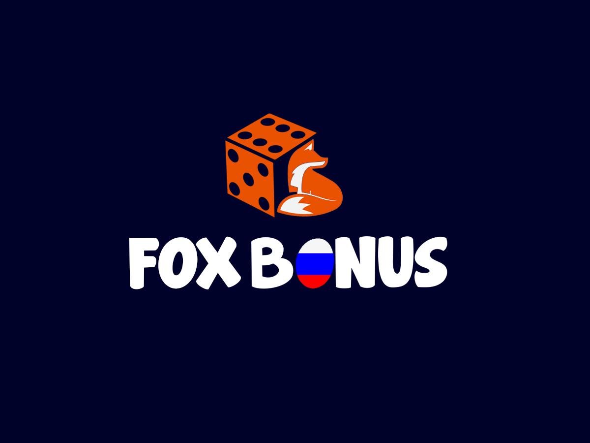Foxbonus russia featured image