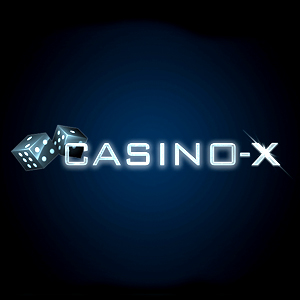 casinox top pick