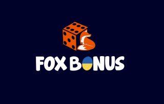 Foxbonus ukraine featured image