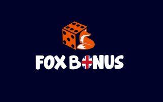 fox bonus featured image UK