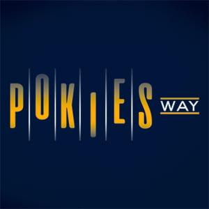 pokiesway top pick mailer