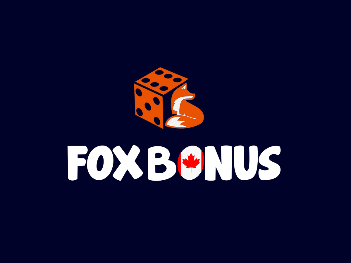 foxbonus.com featured image