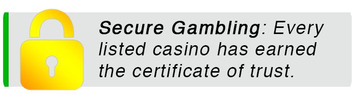 secure gambling mobile foxbonus