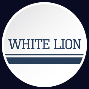 white lion foxbonus
